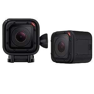 GoPro HERO4 Session Videocamera 8MP, 1440p/30 fps, 1080p/60 fps [Italia]