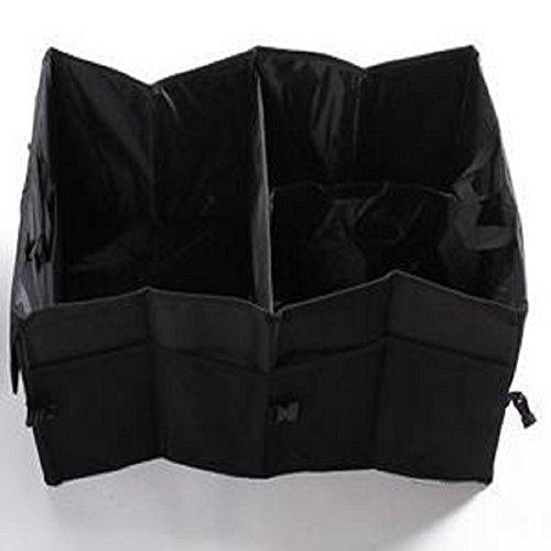 Auto Verpackung Box Auto Aufbewahrungsbox Kofferraum Vlies Aufbewahrungsbox Große Tasche