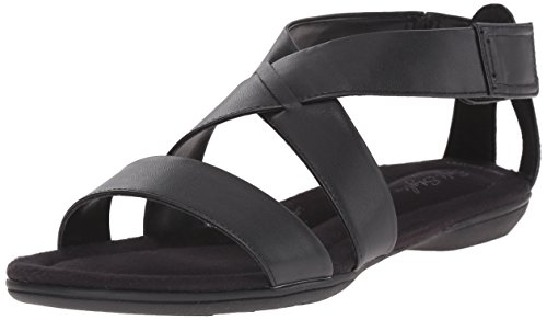 soft-style-by-hush-puppies-eriel-sandal