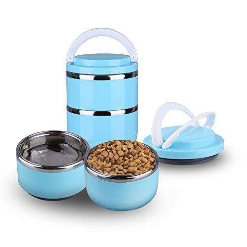pet-travel-bowls-leak-proof-pet-water-bowl-stainless-steel-cats-dogs-bowl-portable-pet-food-treats-c