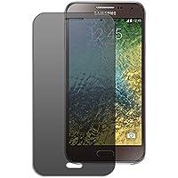 Pelicola Protettiva Wunderglass® Samsung Galaxy E5 Premium Vetro Temperato Protettore Glass Screen Protector