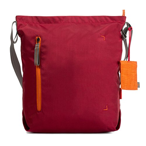 crumpler-doozie-photo-shoulder-m-dzps-s-010-photo-sling-bag-with-13-laptop-compartment-and-removable