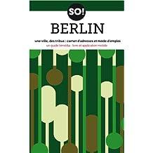 SO! Berlin