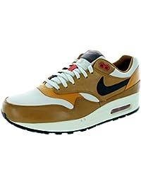 Amazon.it  Nike - Marrone   Scarpe da uomo   Scarpe  Scarpe e borse 583408436718