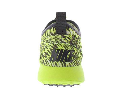 Nike WMNS Juvenade Print QS Grün