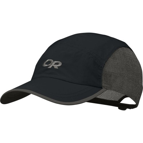 outdoor-research-swift-cap-black-dgrey-one-size