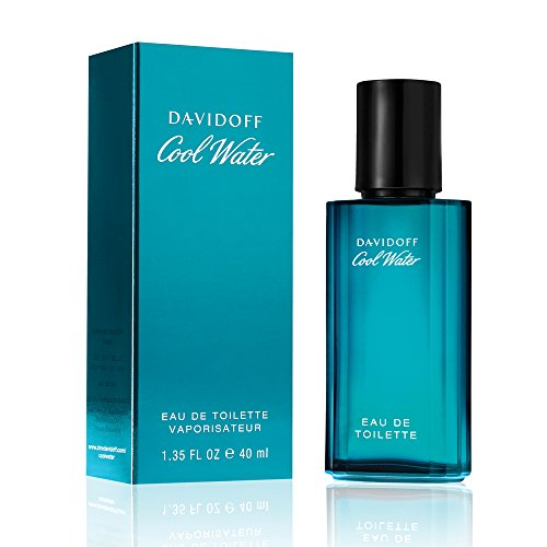 davidoff-cool-water-edt-spray-40-ml
