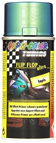 Dupli-Color 173899 Effektlack Flip-Flop