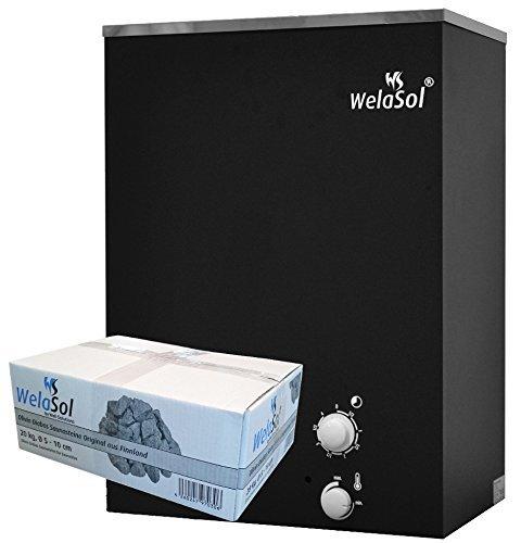 WelaSol  w-WelaSolMS-006