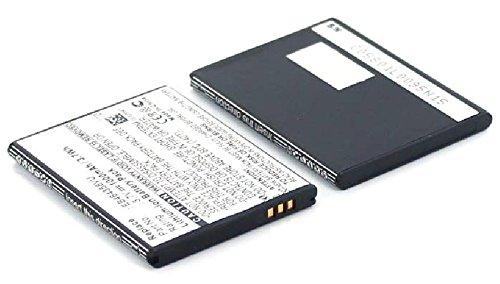 handyakku-kompatibel-mit-samsung-gt-s6102