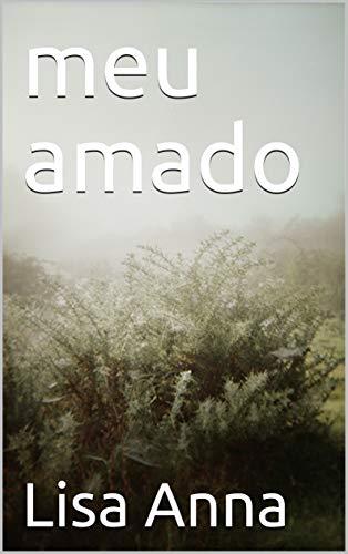 meu amado (Galician Edition)
