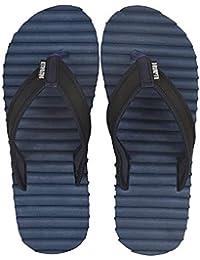 322993e69c91 Amazon.in  6 - Flip-Flops   Slippers   Men s Shoes  Shoes   Handbags
