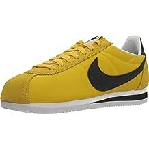 Nike Tanjun, Zapatos para Correr para Hombre
