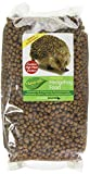 Wildlife World Nourish Hedgehog Food 1 Kilogram, Brown