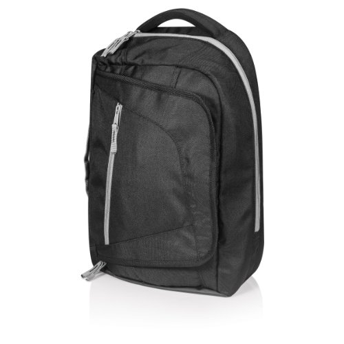 picnic-time-transition-insulated-tote-black