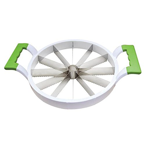 as-seen-on-tv-perfect-slicer