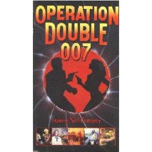 Operation Kid Brother [VHS] (Operation Kid Brother)