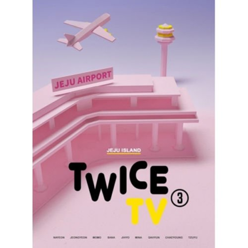 twice-tv3-3dvd