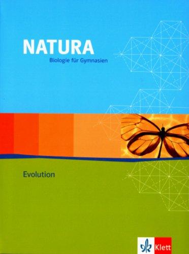 natura-biologie-fur-gymnasien-evolution-themenheft