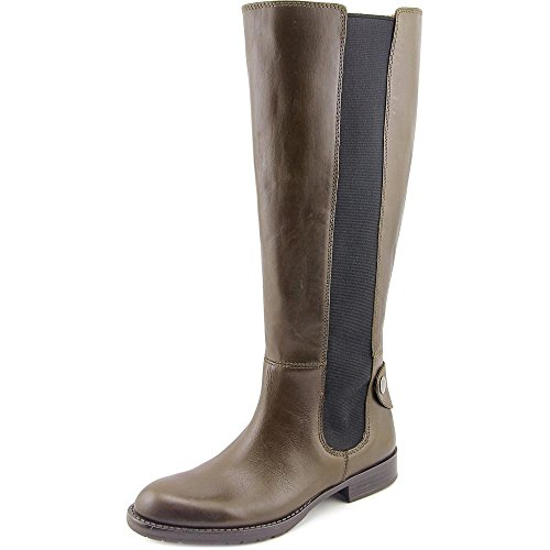 franco-sarto-tahini-wide-calf-femmes-us-6-brun-botte