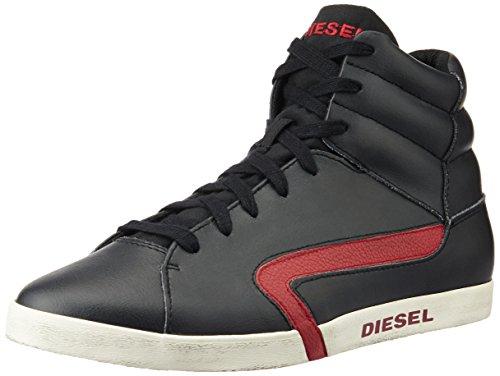 diesel-y01166-e-klubb-hi-p0611-zapatillas-para-hombre-color-varios-colores-talla-43