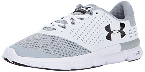 Under Armour UA Micro G Speed Swift 2 - Zapatillas para Correr