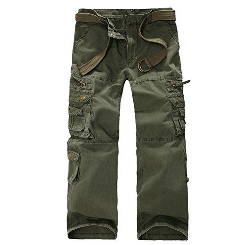 roludom-traje-relaxed-para-hombre-noir-vert-armee-34-37