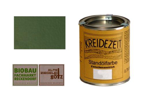 standolfarbe-zwischenanstrich-halbfett-grun-075-l