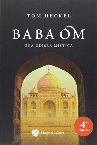 Baba Om
