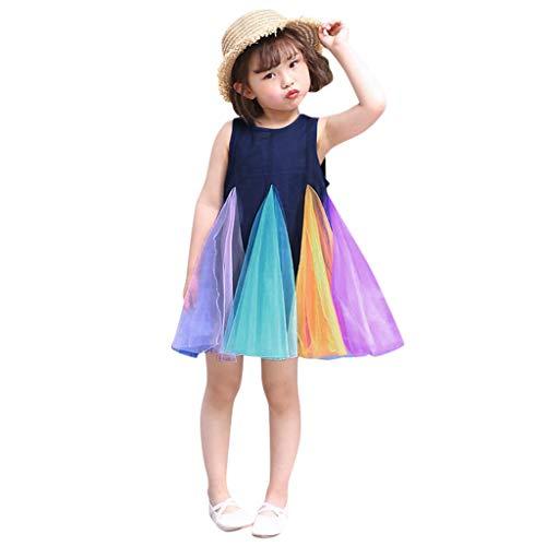 - Rockstar Kostüm Ideen Für Mädchen