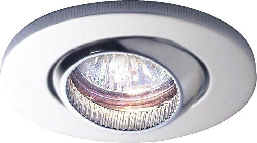 eon-87-cm-downlight
