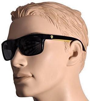 Diseño de Gafas de sol Gafas de sol Ferrari Occhiali 13711 - TH