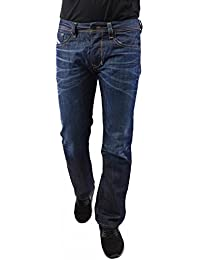 Diesel Larkee L.32, Pantalon Homme