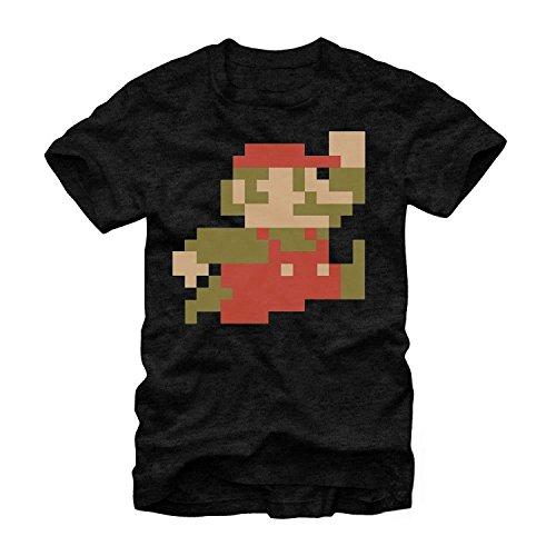 nintendo-super-mario-bros-8-bit-pixel-sprite-t-shirt-xxx-large