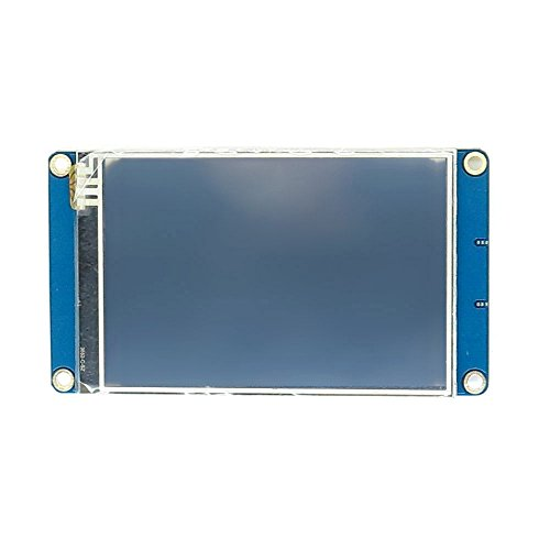 "Amazon.de - Nextion 3.5"" HMI LCD Touch Display (Aihasd)"