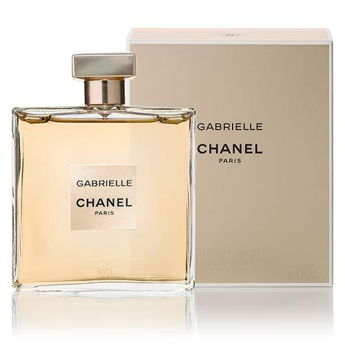 Chanel Gabrielle Chanel Eau de Parfum Spray 100 ml