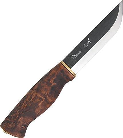 Kellam Knife Kellam Fang