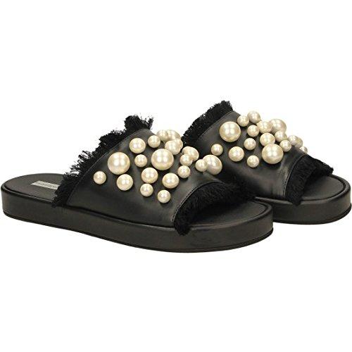 Tosca Blu Shoes Mambo Nero