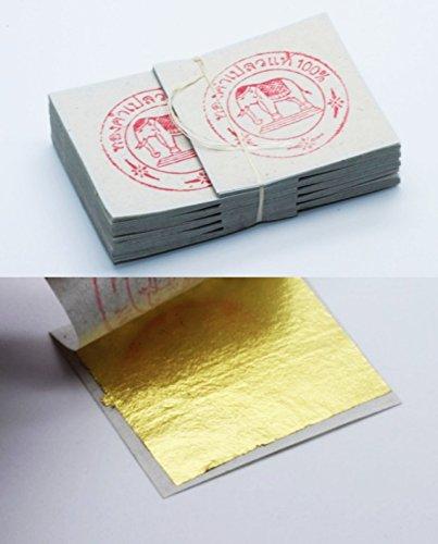 20-fogli-di-foglia-oro-999-1000-purezza-24-carati-oro-puro-commestibili