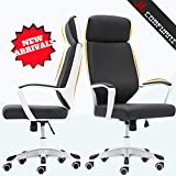 Amazon Home Services Office Furnitures Review and Comparison