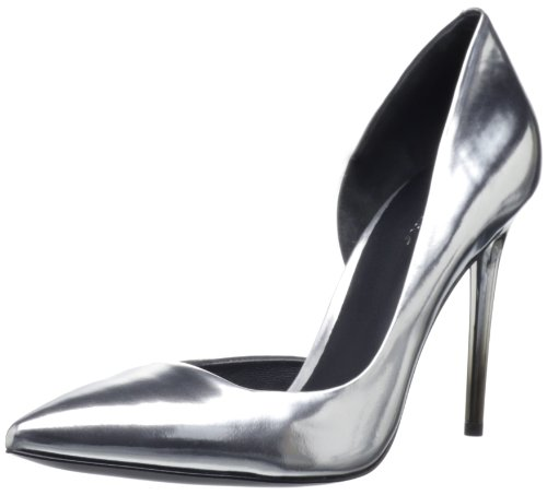 kenneth-cole-ny-willow-femmes-us-6-argente-talons