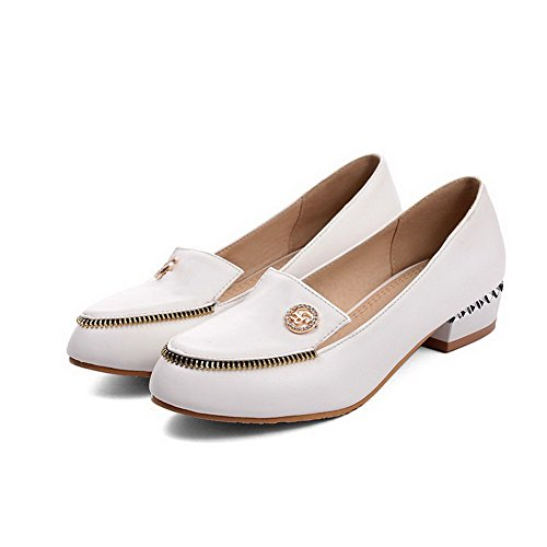 Chaussures - Ballerines Dogme DGBnKsT