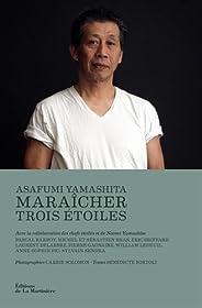 Asafumi Yamashita (Auteur), Benedicte Bortoli (Auteur), Carrie Solomon (Photographies)(4)Acheter neuf : EUR 25,008 neuf & d'occasionà partir deEUR 25,00
