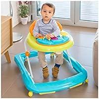 Amazon.es: tacata bebe - Juguetes para Bebés / Bebés y primera ...