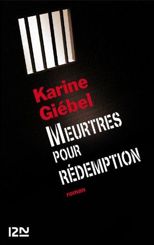 """<a href=""""/node/13209"""">Meurtres pour rédemption </a>"""
