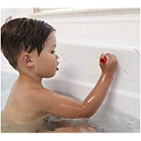Nuby Bath Time Fun Crayons