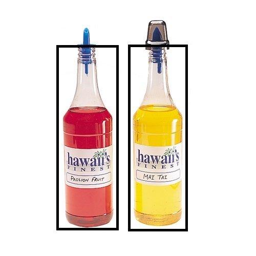 gold-medal-1059-shaved-ice-flavor-bottle-by-gold-medal