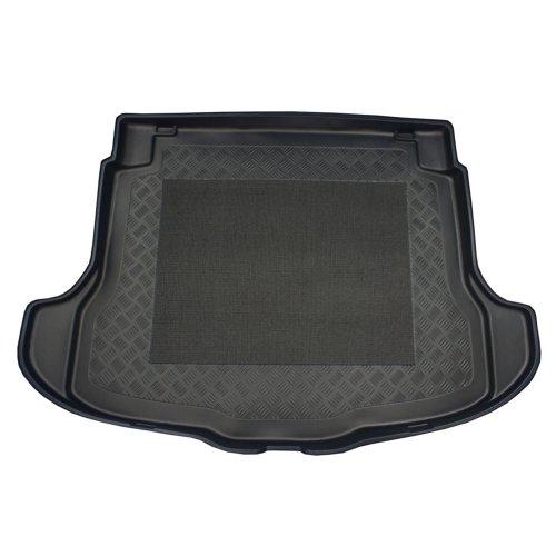 zentimex-z718535-vasca-baule-su-misura-con-superficie-scanalata-e-integrato-tappeto-antiscivolo
