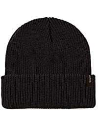 Brixton Heist Beanie Hat – Unisex ... b5652f8adeb