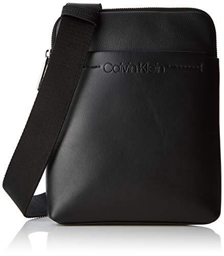Calvin Klein Flex 1 G Ipad Flat Crossover, Sacs portés...